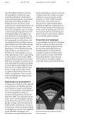 Lege kerkgebouwen: slopen of omdopen? - Rooilijn - Page 3