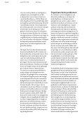 Lege kerkgebouwen: slopen of omdopen? - Rooilijn - Page 4