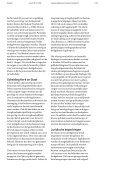 Lege kerkgebouwen: slopen of omdopen? - Rooilijn - Page 5