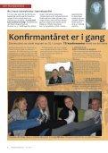 Download File - Frøyland og Orstad Kyrkjelyd - Page 2