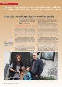 Download File - Frøyland og Orstad Kyrkjelyd - Page 6