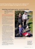 Download File - Frøyland og Orstad Kyrkjelyd - Page 7