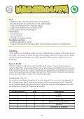 Docentenhandleiding - Limburgs Symfonie Orkest - Page 4