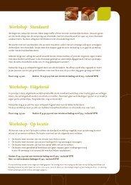uitleg-workshop.pdf (PDF, 234.02 kB) - courseclick