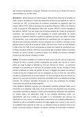 Saint-Laurent-du-Var - Page 3