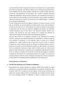 Saint-Laurent-du-Var - Page 4