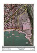 Saint-Laurent-du-Var - Page 7