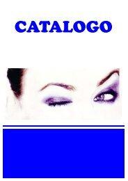 Download Catalogo Accessori Basic