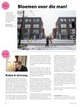 Sterk verhaal - Mountainchildcare.org - Page 2