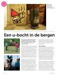 Sterk verhaal - Mountainchildcare.org - Page 4