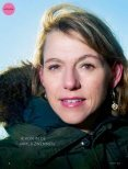 Sterk verhaal - Mountainchildcare.org - Page 6