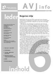 2002/6 - Videncenter for Jordforurening