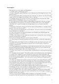 48 vragen omtrent het vasten - Page 2