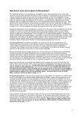 48 vragen omtrent het vasten - Page 5
