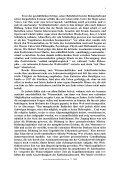 Schlafwandler - Christian-Eschweiler.com - Seite 2