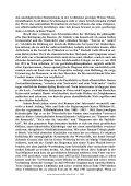 Schlafwandler - Christian-Eschweiler.com - Seite 3