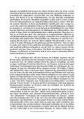Schlafwandler - Christian-Eschweiler.com - Seite 4