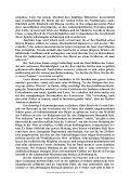 Schlafwandler - Christian-Eschweiler.com - Seite 5