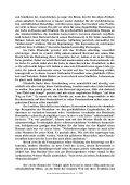 Schlafwandler - Christian-Eschweiler.com - Seite 6