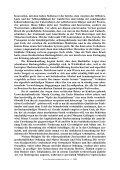 Schlafwandler - Christian-Eschweiler.com - Seite 7