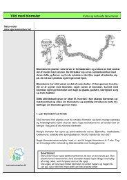 tema - Vild med blomster 1 0.pdf