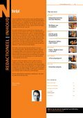 Verbinding nr 6, 2012 - Page 3