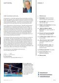Elegant und schlagfertig - arena2015 - Seite 3