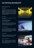 Informatie - Cees Smit - Page 2