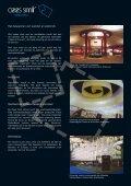Informatie - Cees Smit - Page 3