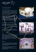 Informatie - Cees Smit - Page 4