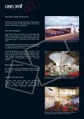 Informatie - Cees Smit - Page 5