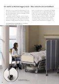 Broschyr Silver Line.indd - Page 2