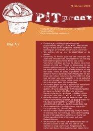 Microsoft Word - pitpraat 12-2009.pdf - De Pit