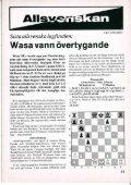 Ladda ner - Sveriges Schackförbund - Page 3