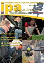 IPA NL 01 2010.qxd - IPA Nederland