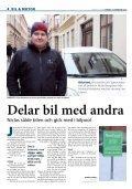 39.900:- 25.900:- - Norra Halland - Page 4