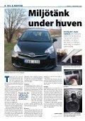 39.900:- 25.900:- - Norra Halland - Page 6