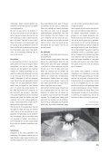 kunstzinnige vakken - Steinerschool Antwerpen - Page 2