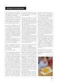 kunstzinnige vakken - Steinerschool Antwerpen - Page 3