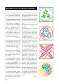 kunstzinnige vakken - Steinerschool Antwerpen - Page 4