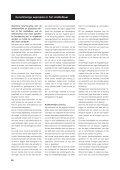 kunstzinnige vakken - Steinerschool Antwerpen - Page 7