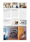 YTONG INTERIO – nauja erdvės dimensija - Page 3