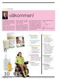July 2006 - Köp Herbalife Produkter - Page 4