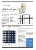 July 2006 - Köp Herbalife Produkter - Page 6