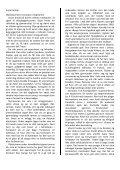 Havfruer Pa Klubben har øl og vin velsignet gjestene og jaget bort ... - Page 4