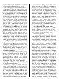 Havfruer Pa Klubben har øl og vin velsignet gjestene og jaget bort ... - Page 5