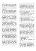 Havfruer Pa Klubben har øl og vin velsignet gjestene og jaget bort ... - Page 7