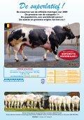 Benoît CASSART / Ferme du bois de Remont - 5370 ... - Fabroca - Page 6