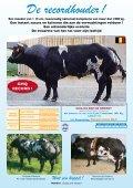 Benoît CASSART / Ferme du bois de Remont - 5370 ... - Fabroca - Page 7