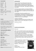Chiro Echo Aartselaar jaargang 21 - nummer 1 - tweemaandelijks ... - Page 2